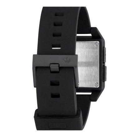 Zegarek Adidas Archive SP1 Z15-001