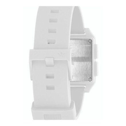 Zegarek Adidas Archive SP1 Z15-100