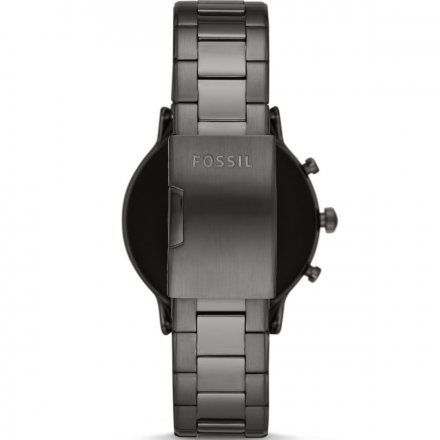 Smartwatch Fossil 5 generacja FTW4024 The Carlyle HR