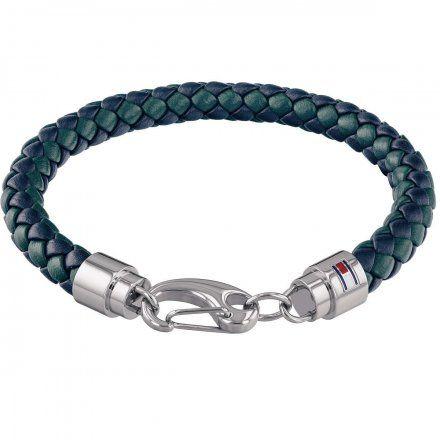 Biżuteria Tommy Hilfiger - Bransoleta 2790045