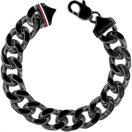 Biżuteria Tommy Hilfiger - Bransoleta 2790087