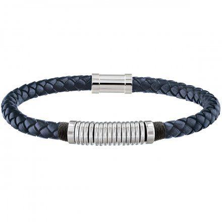 Biżuteria Tommy Hilfiger - Bransoleta 2790155