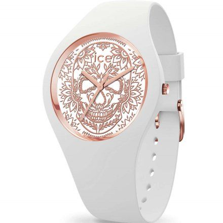 Ice-Watch 016052 - Zegarek Ice Change Medium IW016052