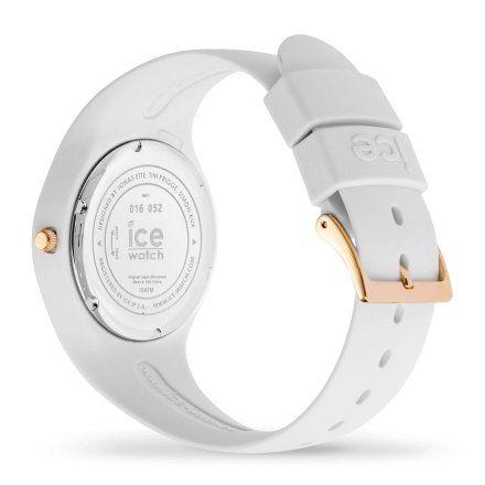 Ice-Watch 016052 - Zegarek Ice Change Medium IW016052