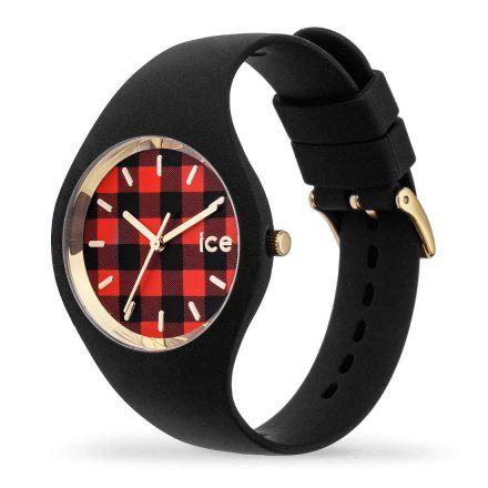 Ice-Watch 016054 - Zegarek Ice Change Small IW016054