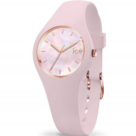 Ice-Watch 016933 - Zegarek Ice Pearl Extra Small IW016933