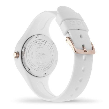 Ice-Watch 016934 - Zegarek Ice Pearl Extra Small IW016934