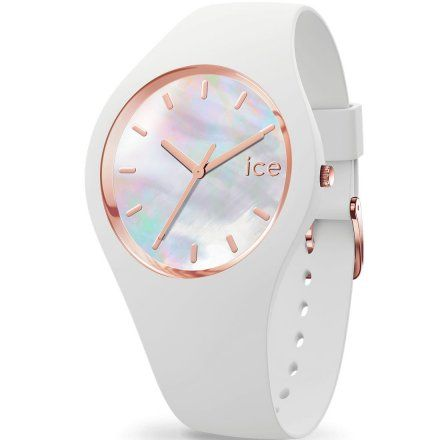 Ice-Watch 016935 - Zegarek Ice Pearl Small IW016935