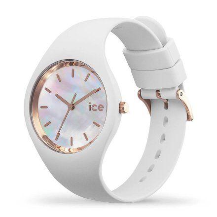 Ice-Watch 016935 - Zegarek Ice Pearl Small IW016935