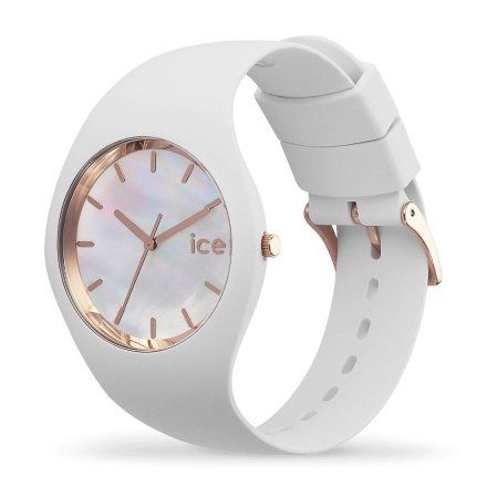 Ice-Watch 016936 - Zegarek Ice Pearl Medium IW016936