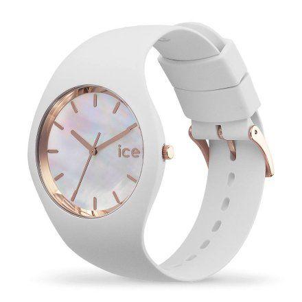 Ice-Watch 016936 - Zegarek Ice Pearl Medium IW016936