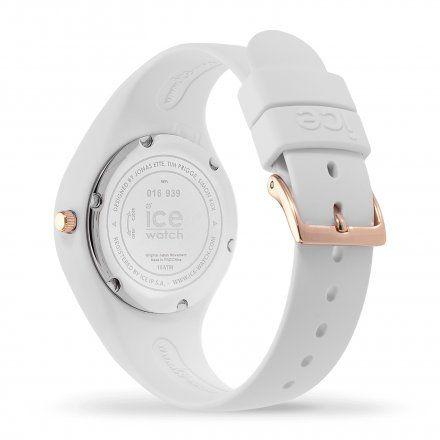 Ice-Watch 016939 - Zegarek Ice Pearl Small IW016939
