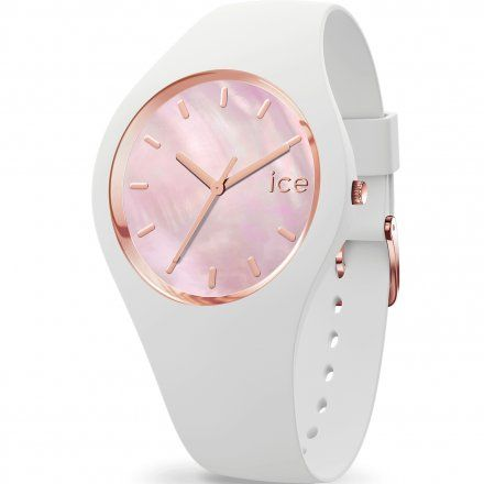 Ice-Watch 017126 - Zegarek Ice Pearl Medium IW017126