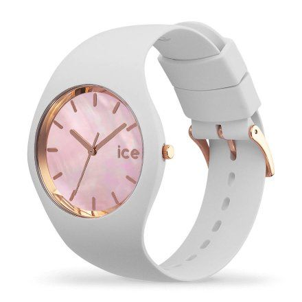 Ice-Watch 017126 - Zegarek Ice Pearl Medium IW017126