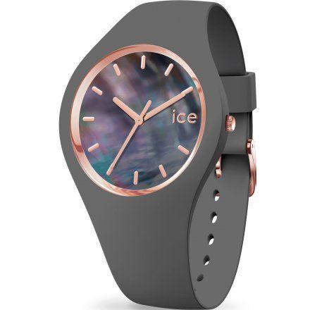 Ice-Watch 016937 - Zegarek Ice Pearl Small IW016937
