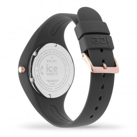Ice-Watch 016937 - Zegarek Ice Pearl Small IW016937