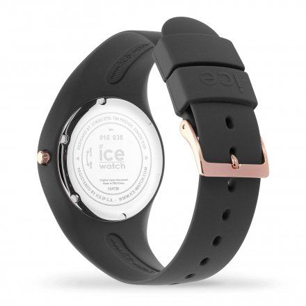 Ice-Watch 016938 - Zegarek Ice Pearl Medium IW016938