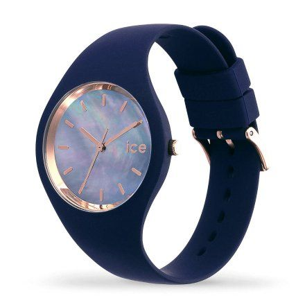 Ice-Watch 016940 - Zegarek Ice Pearl Small IW016940