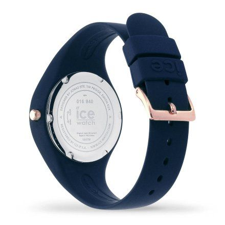 Ice-Watch 016940 - Zegarek Ice Pearl Small IW016940