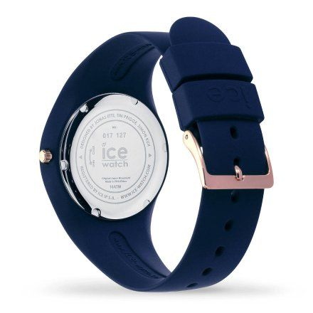 Ice-Watch 017127 - Zegarek Ice Pearl Medium IW017127