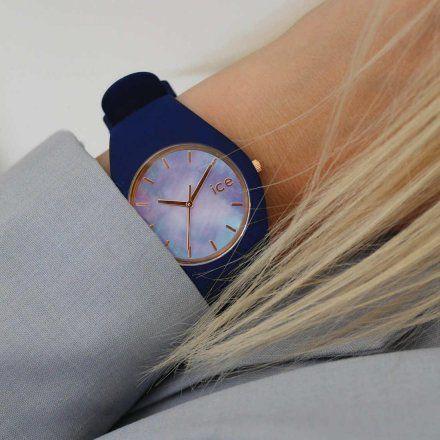 Ice-Watch 017127 - Zegarek Ice Pearl Medium IW017127