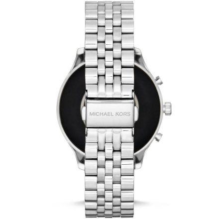 Smartwatch Michael Kors MKT5077 LEXINGTON Zegarek MK Access 5 GEN