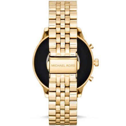 Smartwatch Michael Kors MKT5078 LEXINGTON Zegarek MK Access 5 GEN