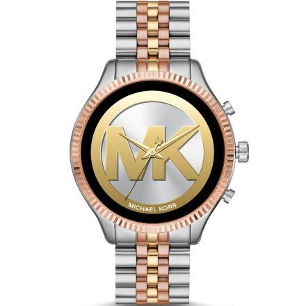 Smartwatch Michael Kors MKT5080 LEXINGTON Zegarek MK Access 5 GEN