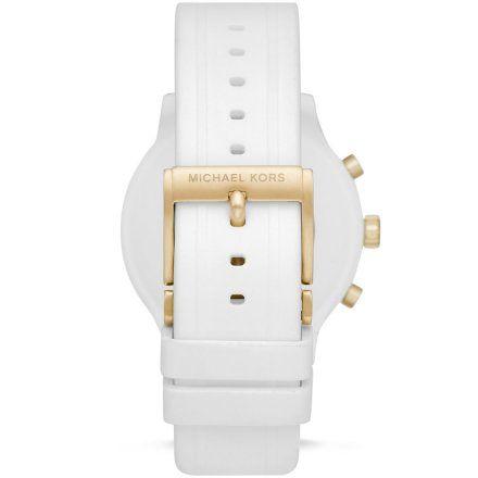 Smartwatch Michael Kors MKT5071 MKGO Zegarek MK Access