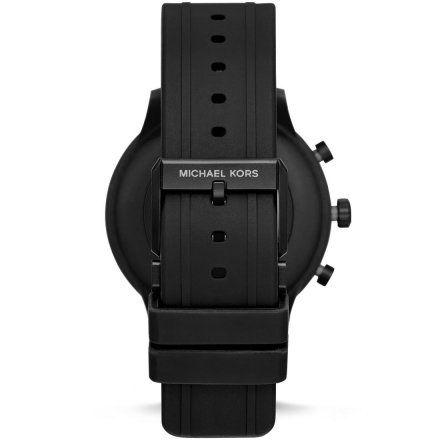 Smartwatch Michael Kors MKT5072 MKGO Zegarek MK Access