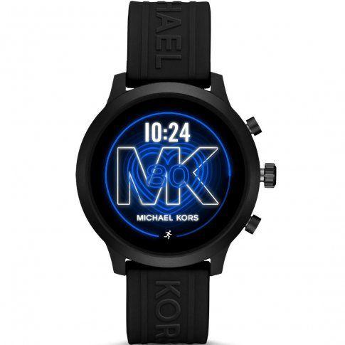 MKT5072