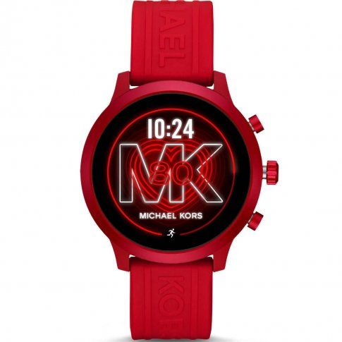 MKT5073