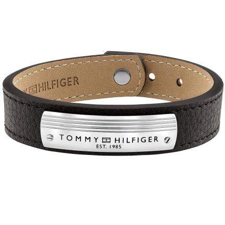 Biżuteria Tommy Hilfiger - Bransoleta 2790179