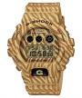 Zegarek Casio DW-6900ZB-9ER G-Shock DW-6900ZB -9ER