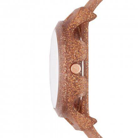 Zegarek damski Puma Reset P1002