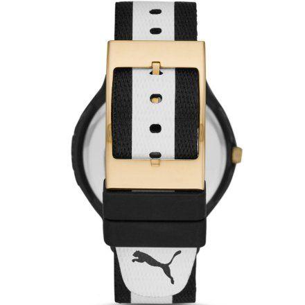Zegarek damski Puma Reset P1022
