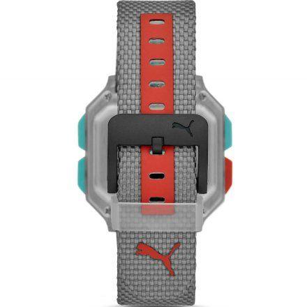 Zegarek męski Puma Remix P5021