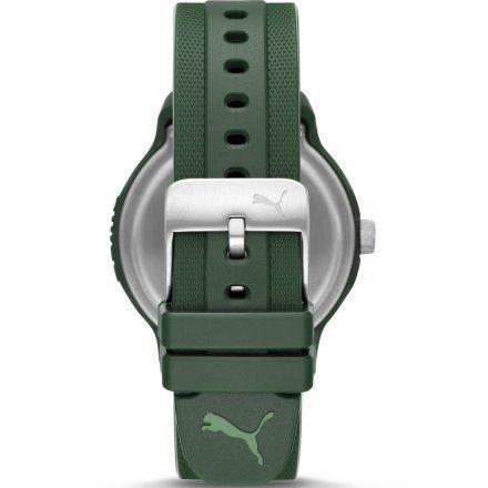 Zegarek męski Puma Reset P5015