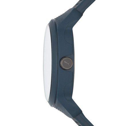 Zegarek męski Puma Reset P5023