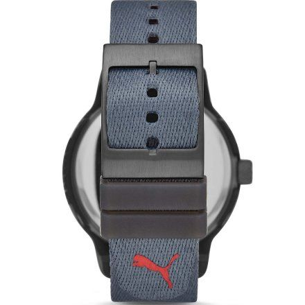 Zegarek męski Puma Reset P5022