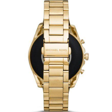 Smartwatch Michael Kors MKT5085 BRADSHAW 2.0 Zegarek MK Access 5 GEN