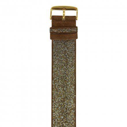 Pasek S.T.A.M.P.S. Diamond Gold 100617 1200