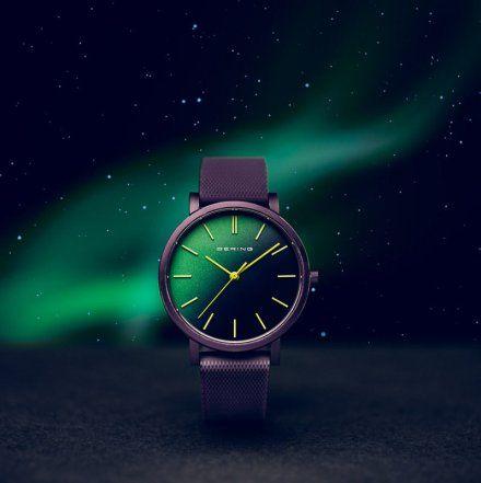 Bering 16934-999 Zegarek Bering Aurora