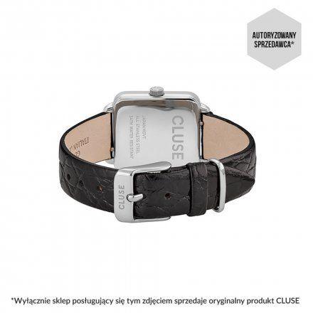 Zegarki Cluse La Tétragone CW0101207027