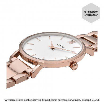 Zegarki Cluse Minuit CW0101203027