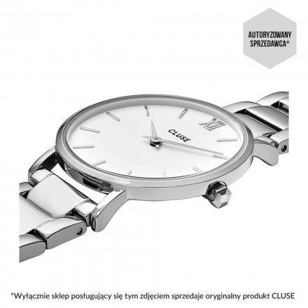 Zegarki Cluse Minuit CW0101203026