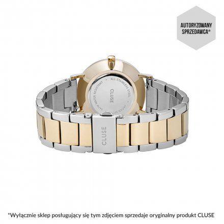 Zegarki Cluse Minuit CW0101203028