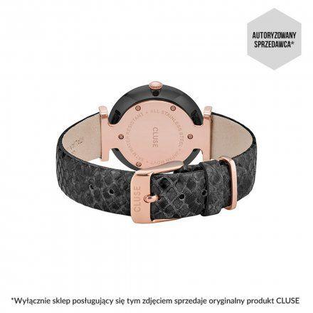 Zegarki Cluse Triomphe CW0101208012