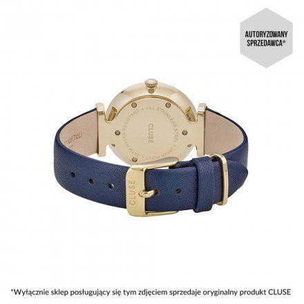 Zegarki Cluse Triomphe CW0101208011