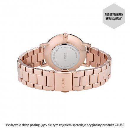 Zegarki Cluse Le Couronnement CW0101209009